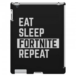 Fortnite T Shirt iPad 3 and 4 Case | Artistshot