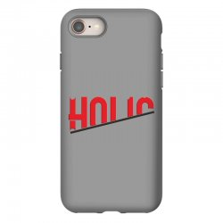 holic iPhone 8 Case | Artistshot