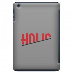 holic iPad Mini | Artistshot
