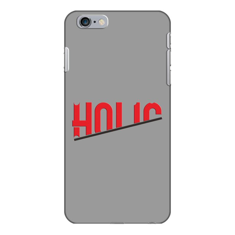 Holic Iphone 6 Plus/6s Plus Case | Artistshot