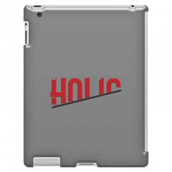 holic iPad 3 and 4 Case | Artistshot