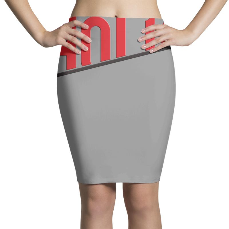 Holic Pencil Skirts | Artistshot