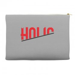 holic Accessory Pouches | Artistshot