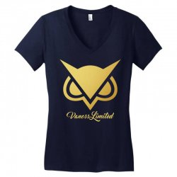 vanoss limited Women's V-Neck T-Shirt | Artistshot
