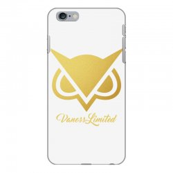 vanoss limited iPhone 6 Plus/6s Plus Case | Artistshot