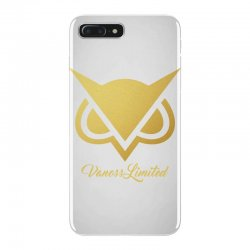 vanoss limited iPhone 7 Plus Case | Artistshot