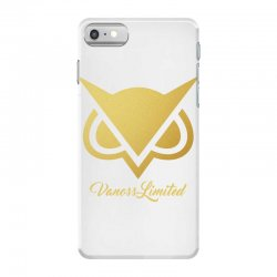 vanoss limited iPhone 7 Case | Artistshot