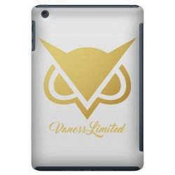 vanoss limited iPad Mini Case | Artistshot
