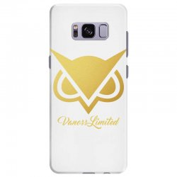 vanoss limited Samsung Galaxy S8 Plus Case | Artistshot