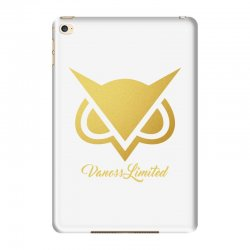 vanoss limited iPad Mini 4 Case | Artistshot