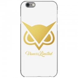 vanoss limited iPhone 6/6s Case | Artistshot
