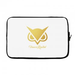 vanoss limited Laptop sleeve | Artistshot