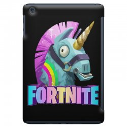 fortnite unicorn iPad Mini Case | Artistshot