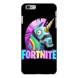 fortnite unicorn iPhone 6 Plus/6s Plus Case | Artistshot