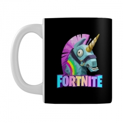 fortnite unicorn Mug | Artistshot