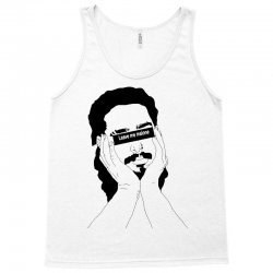 post malone Tank Top | Artistshot
