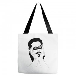 post malone Tote Bags | Artistshot
