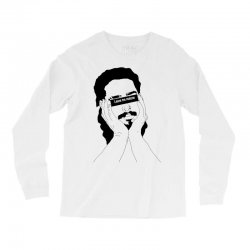 post malone Long Sleeve Shirts | Artistshot