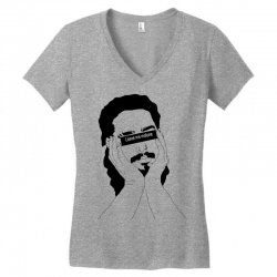 post malone Women's V-Neck T-Shirt | Artistshot