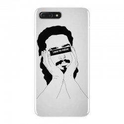 post malone iPhone 7 Plus Case | Artistshot