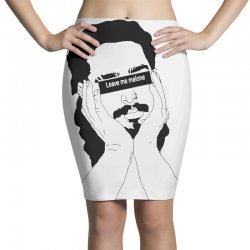 post malone Pencil Skirts | Artistshot