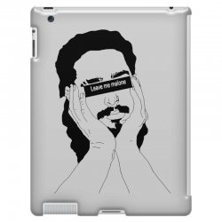 post malone iPad 3 and 4 Case | Artistshot