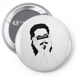 post malone Pin-back button | Artistshot
