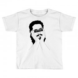 post malone Toddler T-shirt | Artistshot