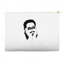 post malone Accessory Pouches | Artistshot