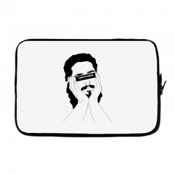 post malone Laptop sleeve | Artistshot