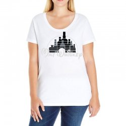 malt whiskey (2) Ladies Curvy T-Shirt | Artistshot
