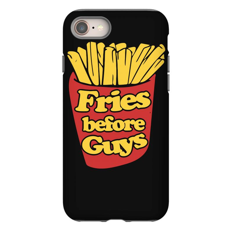 iphone 8 case for guys