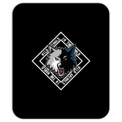 WILD ANIMAL IN THE WORLD Mousepad | Artistshot