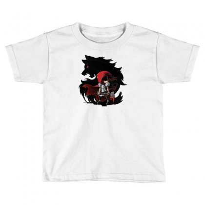 Dangerous Toddler T-shirt Designed By Mash Art