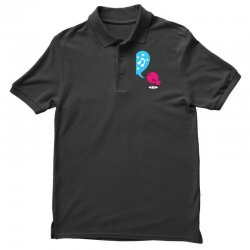 Love Bird Polo Shirt | Artistshot