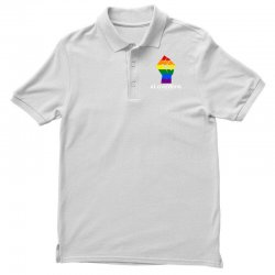 Love Wins 12th 2016 - Orlando Strong Polo Shirt | Artistshot