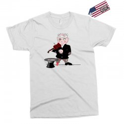 music for life Exclusive T-shirt | Artistshot