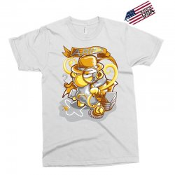 FUNNY ZODIAC SIGNS ARIES Exclusive T-shirt | Artistshot