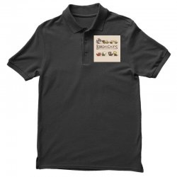 Lord Of The Cats Polo Shirt | Artistshot