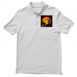Happy Halloween Polo Shirt | Artistshot