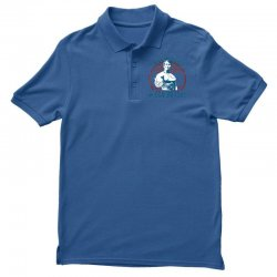 Come With Me If You Want to Lift Polo Shirt | Artistshot