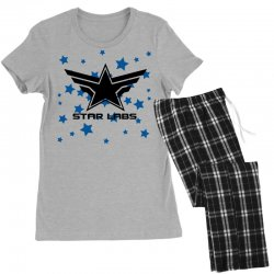 star labs Women's Pajamas Set | Artistshot
