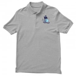 musical ship Polo Shirt | Artistshot