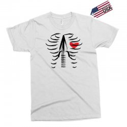 music in the heart Exclusive T-shirt | Artistshot