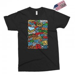 funny john lennon imagine quote Exclusive T-shirt | Artistshot