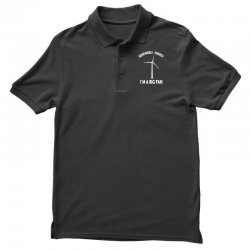 renewable energy Polo Shirt | Artistshot
