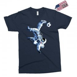 """buzz aldrin"" always sounded like a sports name Exclusive T-shirt 