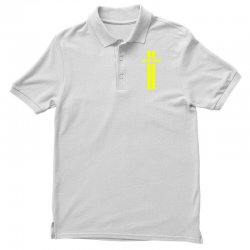 Valentino Rossi Stripes Polo Shirt | Artistshot