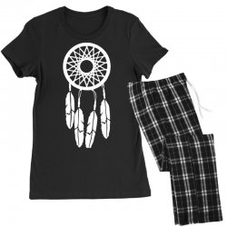 dreamcatcher Women's Pajamas Set | Artistshot