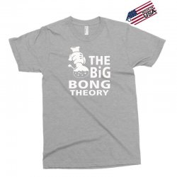 big bong theory Exclusive T-shirt | Artistshot